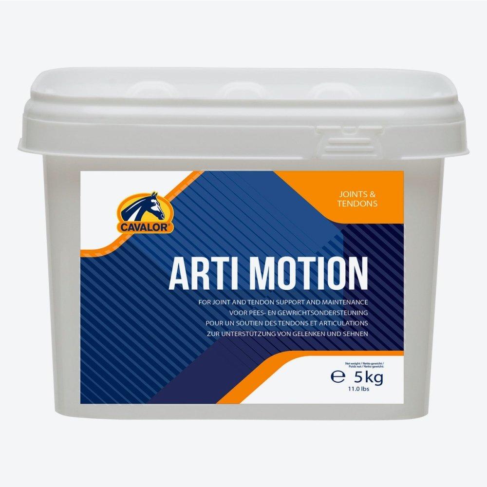 Cavalor-Arti-Motion-2kg-5kg