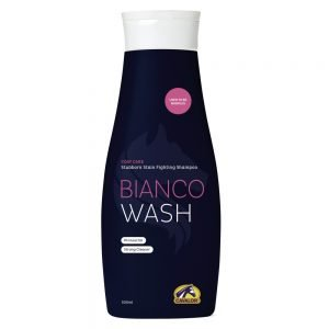 Cavalor-Bianco-Wash-500ml