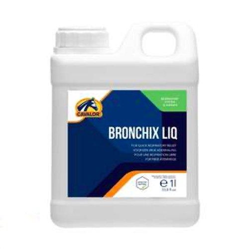 Cavalor-Bronchix-Liquid-1Litre