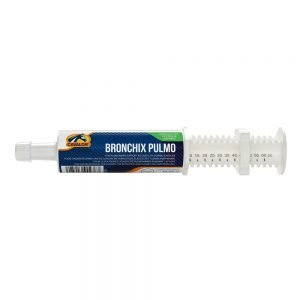 Cavalor-Bronchix-Pulmo-Syringe-60cc