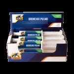 Cavalor-Bronchix-Pulmo-Syringe-Box-Of-6