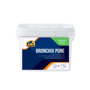 Cavalor-Bronchix-Pure-All-In-One-Supplement-1KG