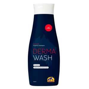 Cavalor-Derma-Wash-500ml