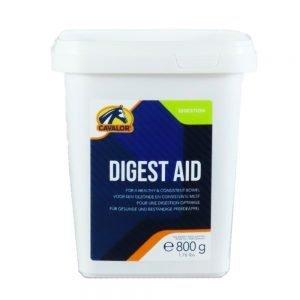 Cavalor-Digest-Aid-800g