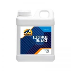 Cavalor-Electroliq-Balance-1Litre-5Litre