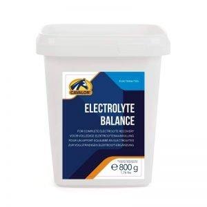 Cavalor-Electrolyte-Balance-800g-5kg