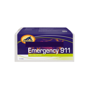 Cavalor-Emergency-911-Box