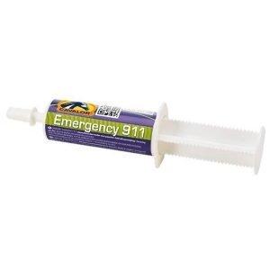 Cavalor-Emergency-911-Syringe-80ml