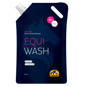 Cavalor-Equi-Wash-2000ml