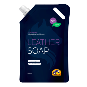Cavalor-Leather-Soap-2L