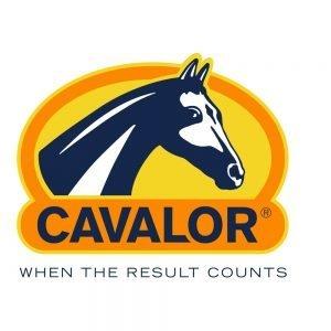 Cavalor-Logo