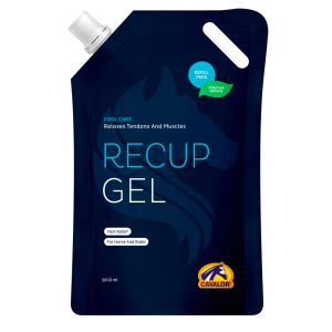 Cavalor-Recup-Gel-Refill-2-Litre