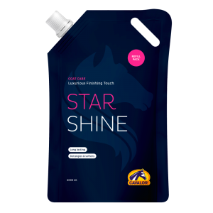 Cavalor-Star-Shine-2-Litre