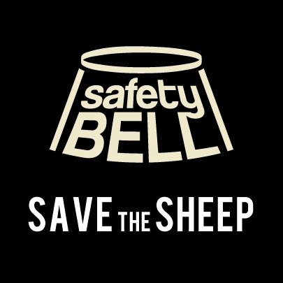 Logo Safety Bell STS 2