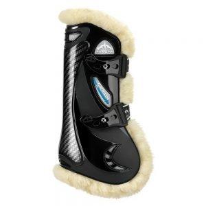 Veredus-Carbon-Gel-Vento-STS-Tendon-Boots-1
