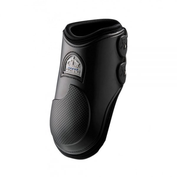 Veredus-Olympus-Fetlock-Boots-Black