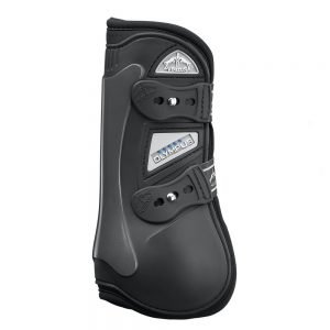 Veredus-Olympus-Tendon-Boots-Black