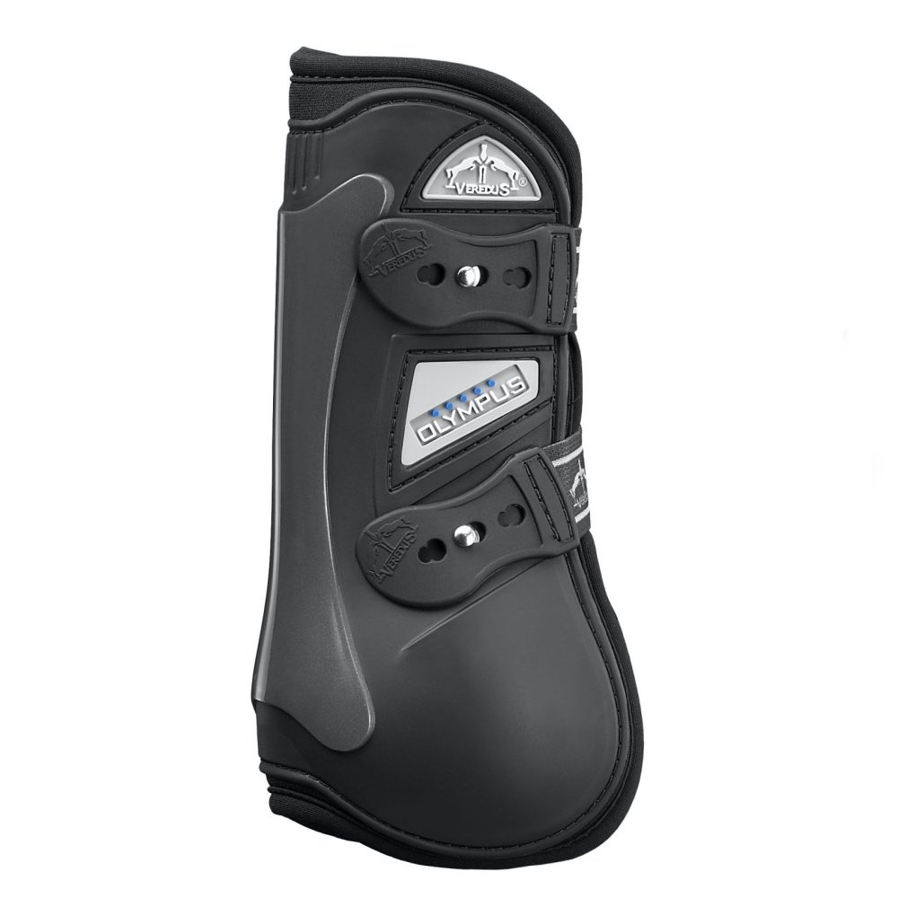 Veredus-Olympus-Tendon-Boots-Black