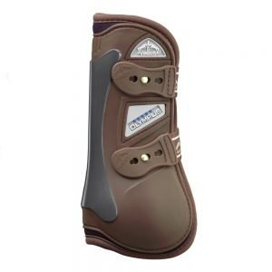 Veredus-Olympus-Tendon-Boots-Brown
