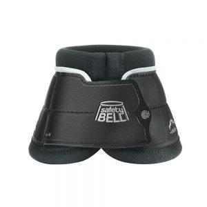 Veredus-SafetyBell-black