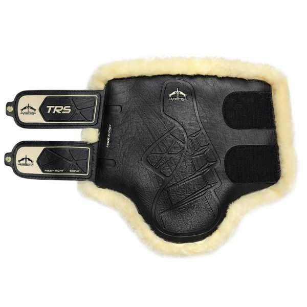 Veredus-TRS-Save-The-Sheep-Black-Inside