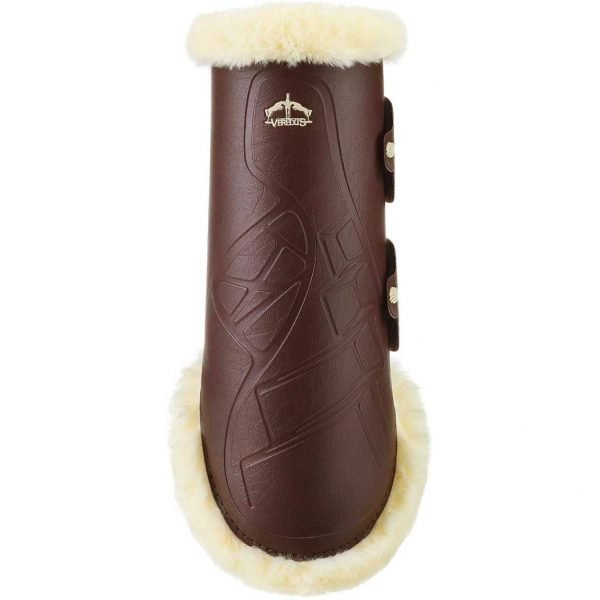 Veredus-TRS-Save-The-Sheep-Brown