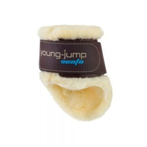 Veredus-Young-Jump-Vento-STS-Fetlock-Boots-3