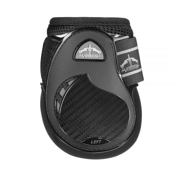 veredus-young-jump-vento-colour-edition-fetlock-boot-black