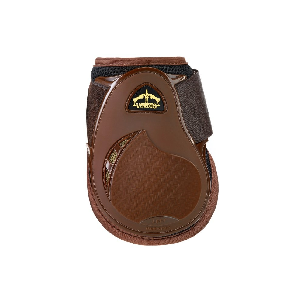 veredus-young-jump-vento-colour-edition-fetlock-boot-brown