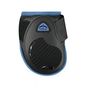 veredus-young-jump-vento-colour-edition-fetlock-boot-light-blue