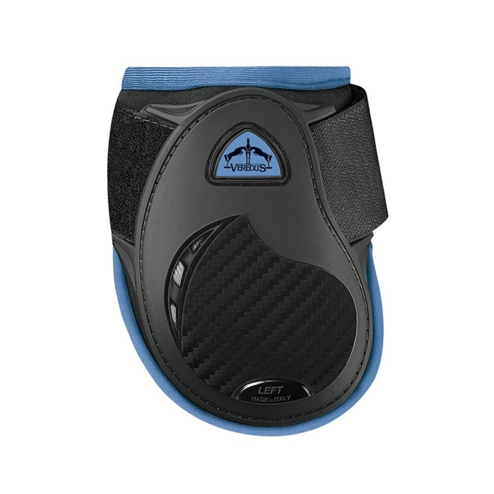 veredus-young-jump-vento-colour-edition-fetlock-boot-light-blue