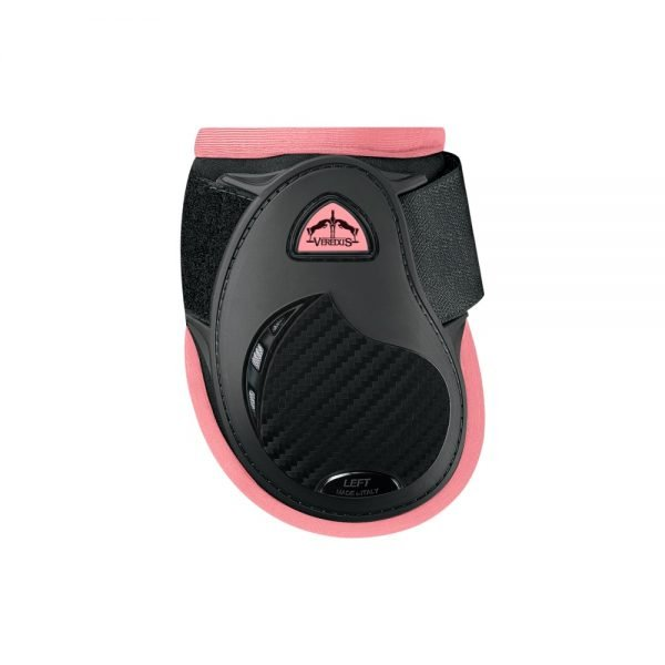 veredus-young-jump-vento-colour-edition-fetlock-boot-light-pink