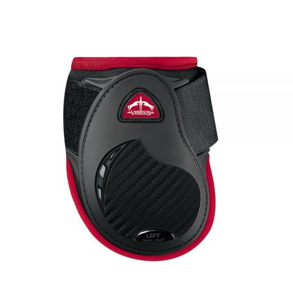 veredus-young-jump-vento-colour-edition-fetlock-boot-red
