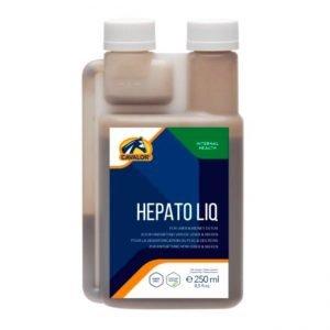 Cavalor-Hepato-Liq-250ml-2-Litre