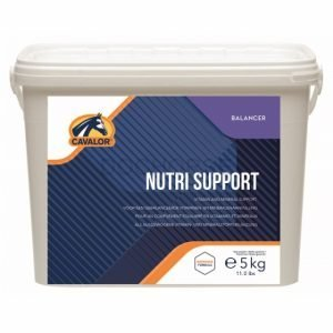 Cavalor-Nutri-Support-5kg-20kg