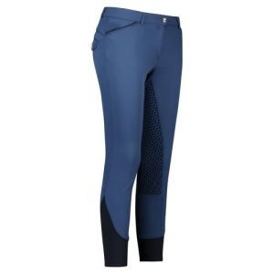 Easyrider-By-Eurostar-Axelle-Full-Grip-Breeches-Navy-Blue-Peony