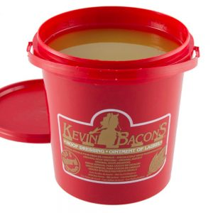 Kevin-Bacon-Hoof-Dressing-Original-1-Litre