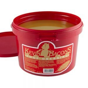 Kevin-Bacon-Hoof-Dressing-Original-2.5-Litre