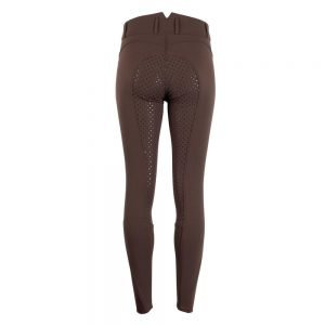 Montar-High-Waisted-Breeches-Full-Seat-Silicone-Coco