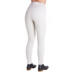 Montar-High-Waisted-Breeches-Full-Seat-Silicone-Grip-Off-White