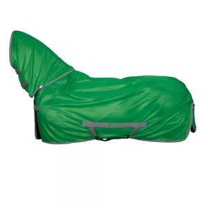 Bucas-Freedom Fly Sheet Classic Green 434 7169