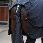 Bucas-Tail-Protector-Bag-Black