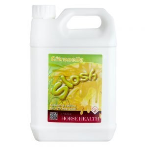 LeMieux-Citronella-Slosh-2.5-Litre