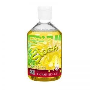 LeMieux-Citronella-Slosh-500-ml