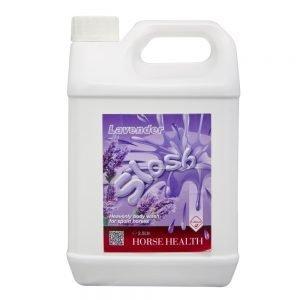 LeMieux-Lavender-Slosh-2.5Litre