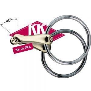 Sprenger-KK-Ultra-Loose-Ring-Snaffle-45-Degree-Angle-Losenge-1