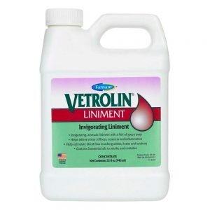 Vetrolin-Liniment-Body-Wash