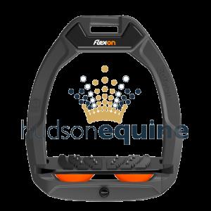 Flex-On-Safe-On-Darke-Grey-Black-Orange