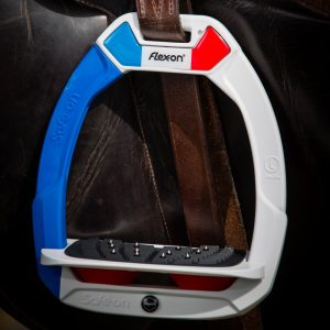 Flex-On-Safe-On-Safety-Stirrups-Magnetic-Stickers-lifestyle-images-3