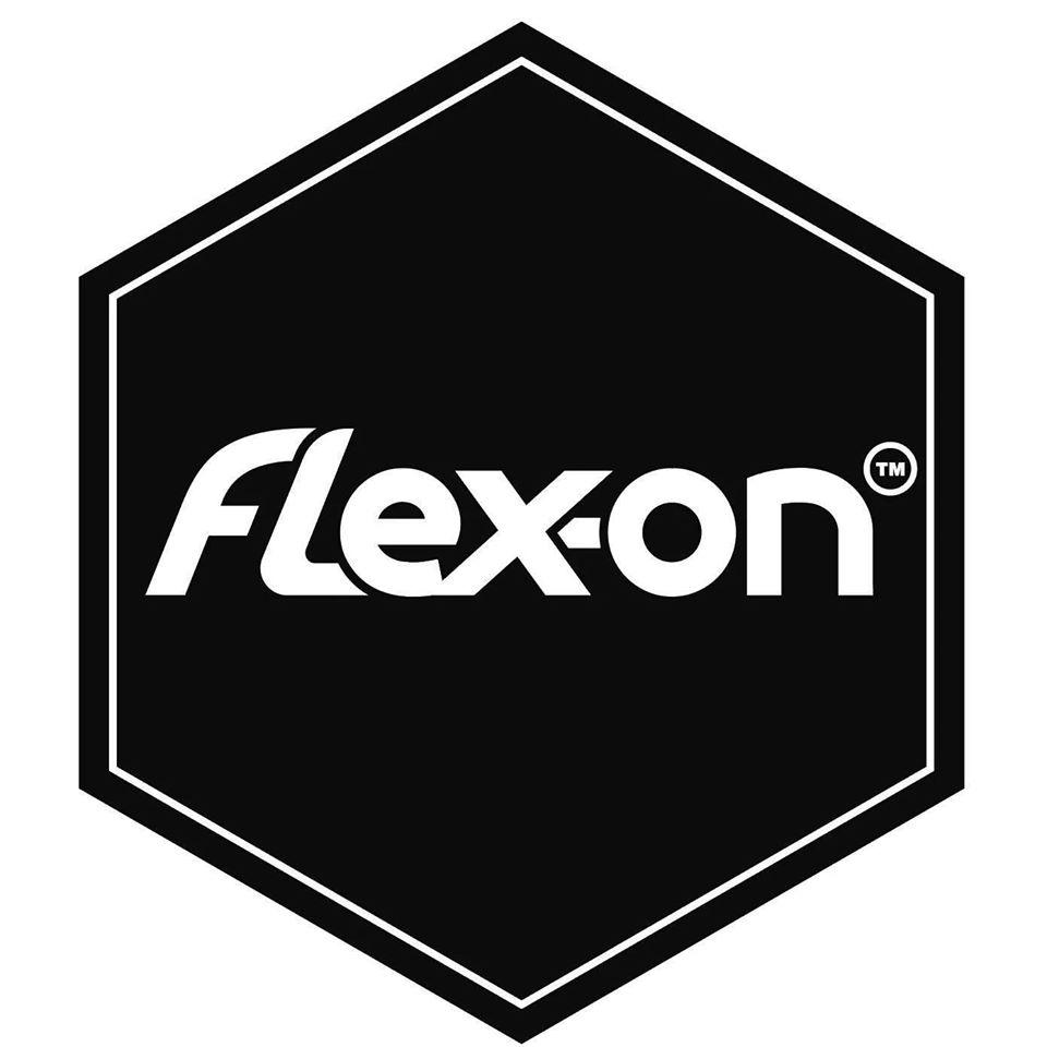 Flex-On-Stirrups-Logo